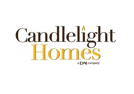 Candlelight Homes