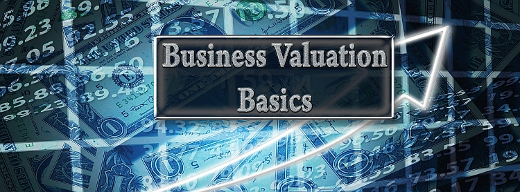 valuation basics