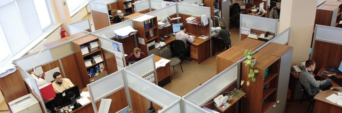 Productivity PyramidTM