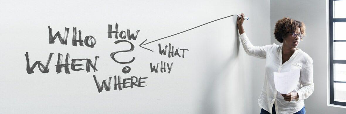 Entrepreneurial Effective Management