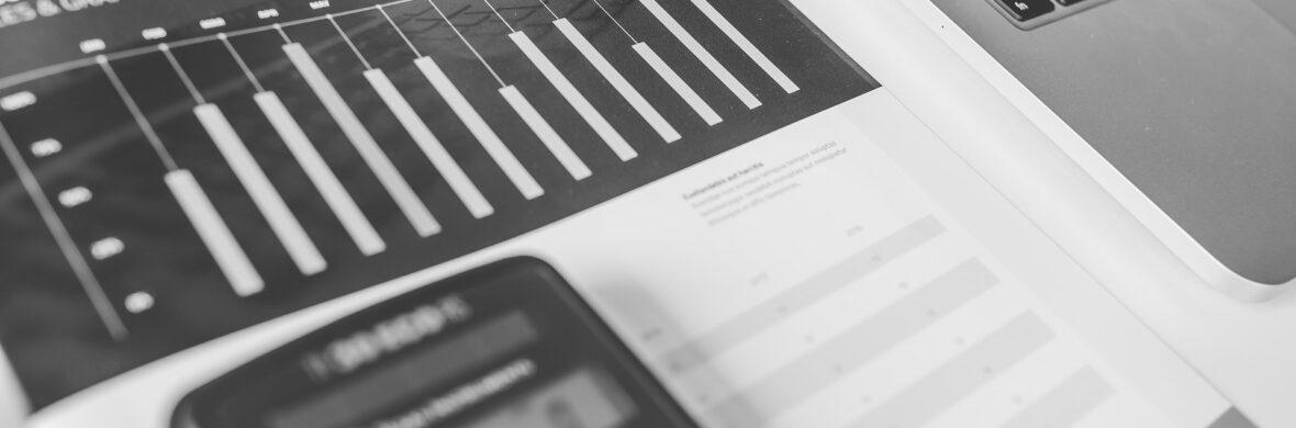 Accounts Receivable and Payable Cash Flow Optimization